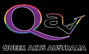 QAA - logo - clear