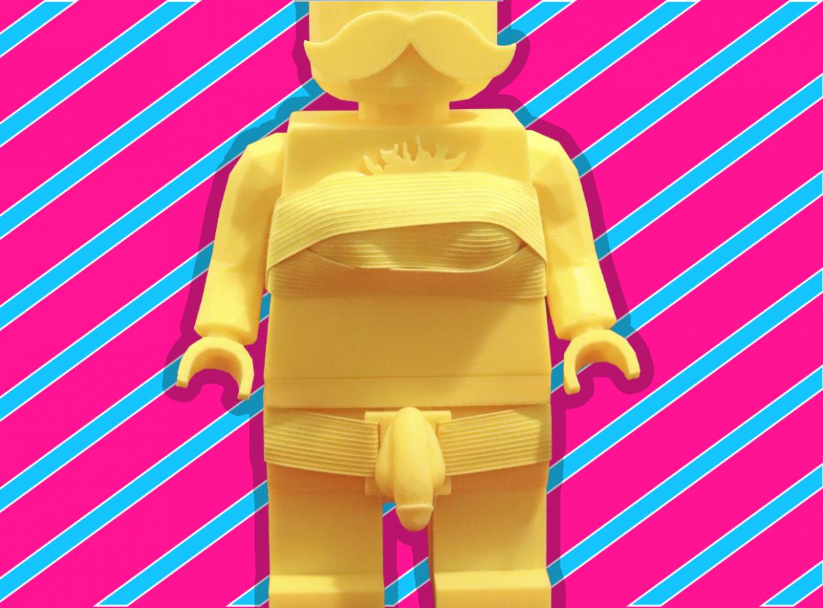 figure-pink=-strips