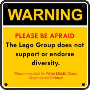 lego-approp-warning-smll