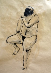 life-drawing (3) (Medium)