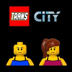 trans-city-2