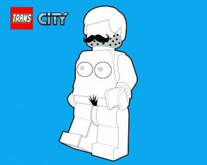 trans-city-FTM